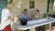 Wine & more Tour , private guided wine tour from ROVINJ & PULA to wine cellars, Rovinj