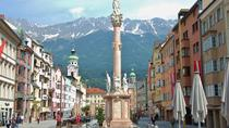 Visit Innsbruck - capital city of tyrol, Innsbruck, Cultural Tours