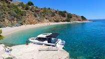 Shared tour: Hvar - Brac - Solta: Sunny Hvar, golden brac and undiscovered Solta, Split, Day Cruises