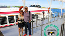 Hermitage and Peterhof Fountains by Hydrofoil Day Tour, St Petersburg, Skip-the-Line Tours