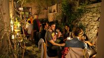 Athens Bar Hopping Tour, Athens, Food Tours