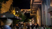 Athens Bar Hopping Tour, Athens, Nightlife