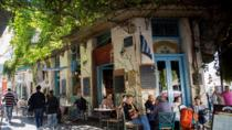 Athens Food and City Private Walking Tour, Athens, Private Sightseeing Tours