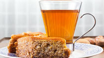 Private Tea Tasting and Baklava Lesson in Athens , Athens, Afternoon Teas