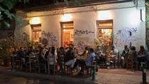 Private Tour: Athens Bar-Hopping Experience, Athens, Private Sightseeing Tours