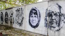 Private Tour: Athens Street Art Walking Tour, Athens, Private Sightseeing Tours
