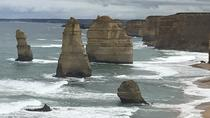 2-Day Great Ocean Road and Warrnambool Tour, Melbourne, Multi-day Tours