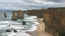 The Great Ocean Road Tour - One Day, Melbourne, Attraction Tickets