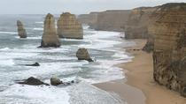 Three Day, Great Ocean Road and Phillip Island Tour, Melbourne, Cultural Tours