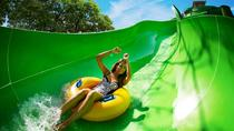 Waterbom Bali VIP Express Entry Package, バリ