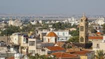 4-Night Cyprus Tour from Paphos and Limassol Including Paphos, Nicosia and Troodos Mountains, ...
