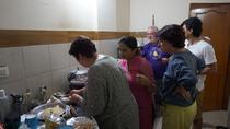 vegetarian & non vegetarian Cooking class in Jaipur, Jaipur, Cooking Classes