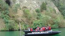 Waikato River Jet Boat Blast, Rotorua, Jet Boats & Speed Boats