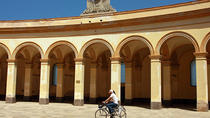 BIKE TOUR - Trapani Center : History, Tradition and Culture, Trapani, Bike & Mountain Bike Tours