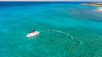 Bottom Fishing Charter, Grand Turk, Fishing Charters & Tours