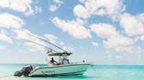 Private Boat Charter (Full Day), Grand Turk, Grand Turk, Day Cruises