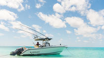 Private Boat Charter, Grand Turk, Grand Turk, Day Cruises