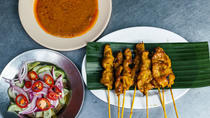 Chef-designed Bangkok Food Tour for 8 Exclusive Guests, Bangkok, Food Tours