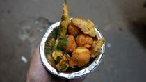 Kolkata Uptown Food Tour, Kolkata, Food Tours