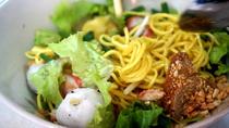 Phuket Old Town Food Tour, Phuket, Food Tours