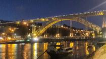 Foodies unite! Discover Porto's historic centre on foot and enjoy its cuisine, Porto, Food Tours