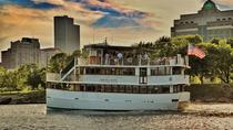 Albany Sunset Sightseeing Cruise, Albany, Day Cruises