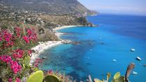 Guided Tour around Calabria, Italy, Calabria, Cultural Tours