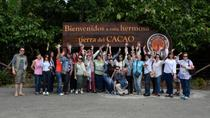 Chocolate Tour from Santo Domingo, Saint-Domingue