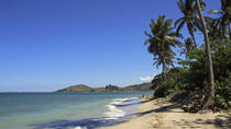 Day Trip to Puerto Plata from Santo Domingo, Santo Domingo, Full-day Tours