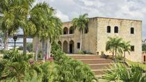 Private Tour: Besichtigung von Santo Domingo, Santo Domingo