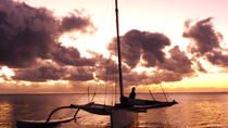 Moorea Sunset Sailing, Moorea, Sunset Cruises