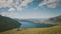 Heli Picnic in Paradise, Queenstown, Air Tours