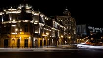 Baku Beauty Night Tour - 4 hours private tour, Baku, City Tours