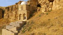 Baku to Shamakhi and Lahij Tour, Baku, Private Sightseeing Tours