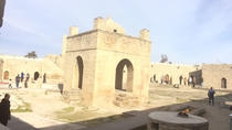 Full day Tour Most Visible Historical Sightseeings of Baku 149USD for 3 PAX, Baku, Full-day Tours