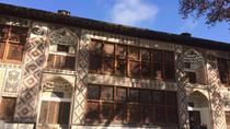 Sheki - small, historical and cultural city of Azerbaijan 2 days, 1 night tour, Baku, Overnight...