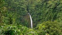 Wonders of Arenal Volcano & La Fortuna, La Fortuna, Attraction Tickets