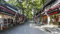 6-Hour Private Hangzhou Shopping Tour , Hangzhou, Shopping Tours