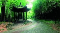 All-Inclusive Hangzhou Highlights Tour with Boat Ride and Lunch, Hangzhou, Private Sightseeing Tours
