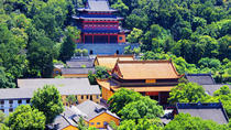 Half-Day Hangzhou Buddhist Culture Tour, Hangzhou, Half-day Tours