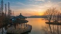 Half Day Hangzhou Leisure Tour with Optional Morning or Afternoon Start, Hangzhou, Private...