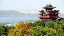 Half Day Westlake Highlights Tour with Optional Lunch or Dinner, Hangzhou, 4WD, ATV & Off-Road Tours