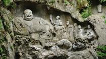 Hangzhou Half Day Buddhism and Tea Culture Tour, Hangzhou, Cultural Tours