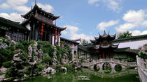 Hangzhou Private Architecture Day Tour, Hangzhou, Cultural Tours