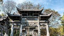 One Day Off The Beaten Track Hangzhou Tour, Hangzhou, Day Trips