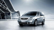 One Day Private Suzhou City Transport Service, Suzhou, Airport & Ground Transfers