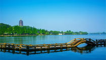 Private Day Tour: Remarkable journey of serenity and beauty of nature in Hangzhou, Hangzhou, ...