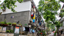 Private Day Tour to Explore the Old Urban Hangzhounese Healthy Lifestyle, Hangzhou, Cultural Tours
