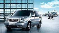 Private Full Day Hangzhou City Transport Service, Hangzhou, Airport & Ground Transfers