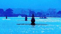 Private Hangzhou Classic City Tour with Authentic Lunch, Hangzhou, Private Sightseeing Tours